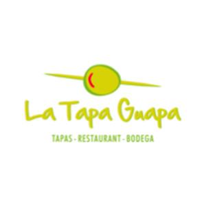 la-tapa-guapa-logo